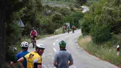Dalmatia by Bike and Boat 41