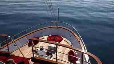 Dalmatia by Bike and Boat 24