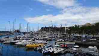 Coastal and Levada Trails of Madeira 55