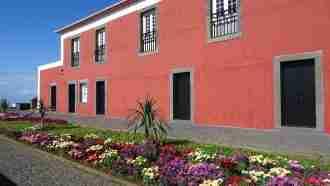 Coastal and Levada Trails of Madeira 52