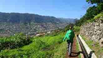 Coastal and Levada Trails of Madeira 47