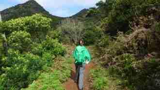 Coastal and Levada Trails of Madeira 46