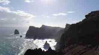 Coastal and Levada Trails of Madeira 37