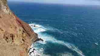 Coastal and Levada Trails of Madeira 36