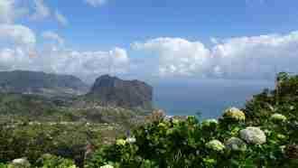 Coastal and Levada Trails of Madeira 35