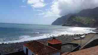 Coastal and Levada Trails of Madeira 31