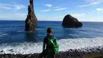 Coastal and Levada Trails of Madeira 28
