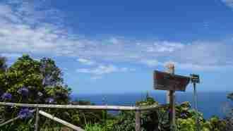 Coastal and Levada Trails of Madeira 22