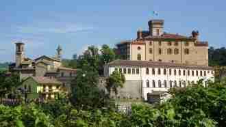 Wine Trails of Piedmont and Liguria: Alba to San Remo 52