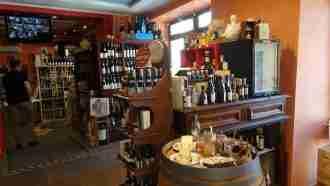 Wine Trails of Piedmont and Liguria: Alba to San Remo 51