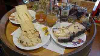 Wine Trails of Piedmont and Liguria: Alba to San Remo 50
