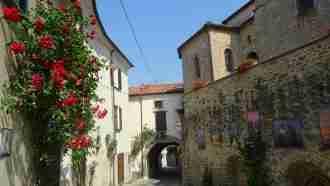 Wine Trails of Piedmont and Liguria: Alba to San Remo 45