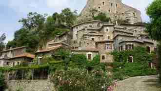 Wine Trails of Piedmont and Liguria: Alba to San Remo 44