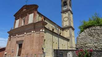 Wine Trails of Piedmont and Liguria: Alba to San Remo 43