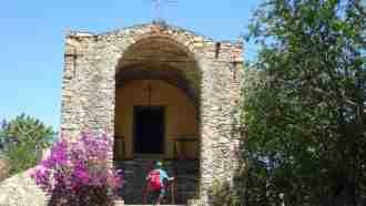 Wine Trails of Piedmont and Liguria: Alba to San Remo 42