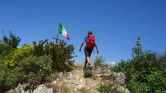 Wine Trails of Piedmont and Liguria: Alba to San Remo 38