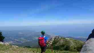 Wine Trails of Piedmont and Liguria: Alba to San Remo 35