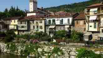 Wine Trails of Piedmont and Liguria: Alba to San Remo 33