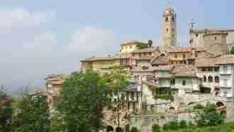 Wine Trails of Piedmont and Liguria: Alba to San Remo 31