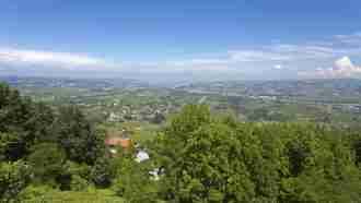 Wine Trails of Piedmont and Liguria: Alba to San Remo 30