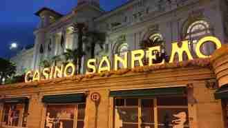 Wine Trails of Piedmont and Liguria: Alba to San Remo 25