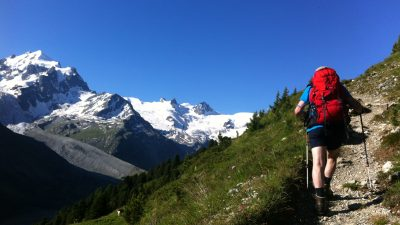 Engadine: The Pearl of the Alps 3