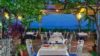 Amalfi Coast Highlights 10