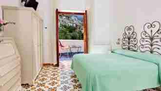 Amalfi Coast Highlights 2
