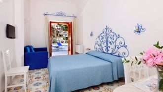 Amalfi Coast Highlights 3