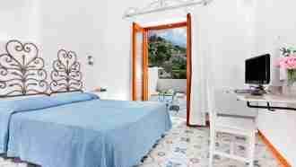 Amalfi Coast Highlights 4