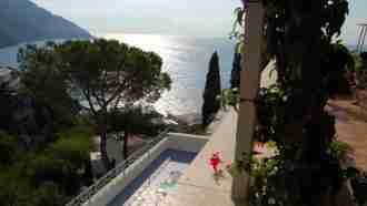 Amalfi Coast Highlights 5