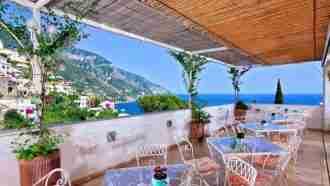 Amalfi Coast Highlights 6