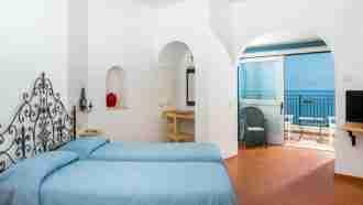 Amalfi Coast Highlights 7