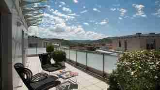 Wine Trails of Piedmont and Liguria: Alba to San Remo 20