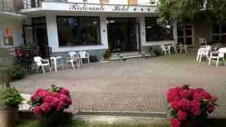 Wine Trails of Piedmont and Liguria: Alba to San Remo 7