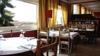 Wine Trails of Piedmont and Liguria: Alba to San Remo 14