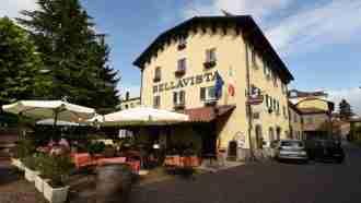 Wine Trails of Piedmont and Liguria: Alba to San Remo 13