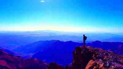 climb mt toubkal, climb mount toubkal, toubkal trek