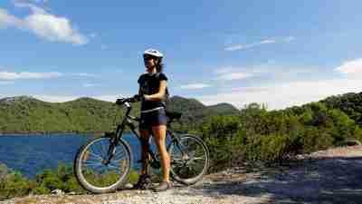 Dalmatia by Bike and Boat 22