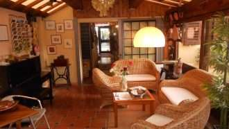 Chianti Wine Trails: Florence to Siena 8