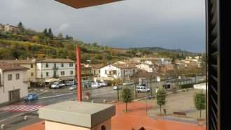 Chianti Wine Trails: Florence to Siena 7