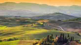 Chianti Wine Trails: Florence to Siena 73