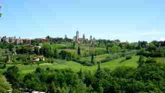 Chianti Wine Trails: Florence to Siena 40