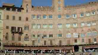 Chianti Wine Trails: Florence to Siena 37
