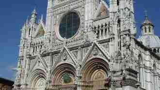 Chianti Wine Trails: Florence to Siena 36