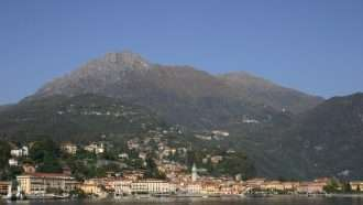 Trails of Italian Lakes: Como and Lugano 18