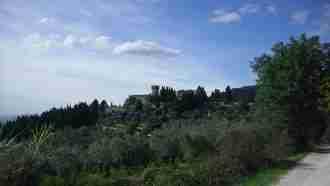 Chianti Wine Trails: Florence to Siena 20
