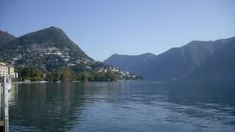 Trails of Italian Lakes: Como and Lugano 17