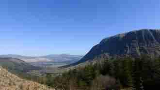 West Highland Way 13