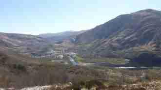 West Highland Way 11